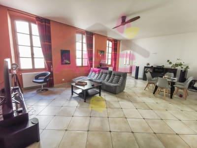 Brignoles - 4 pièce(s) - 167.05 m2 - 1er étage