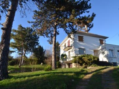 MAISON LA FRETTE SUR SEINE - 8 pièce(s) - 192 m2