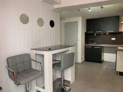 Location maison / villa MONTBLANC