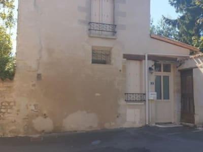 St Maixent L Ecole - 2 pièce(s) - 72 m2