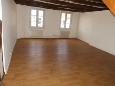 Appartement   110m2