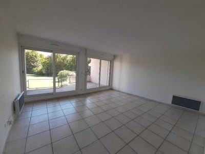 Appartement Meylan - 3 pièce(s) - 73.5 m2