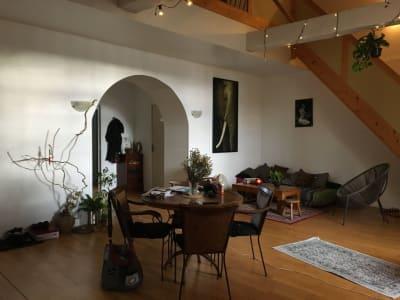 Appartement en vente à Aire-Sur-La-Lys (62)