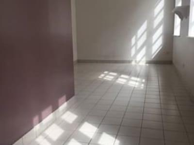 Grand appartement à acheter à Aire-Sur-La-Lys