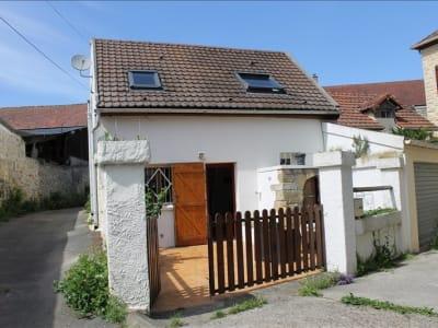 Maison Avec Terrasse vendue louée