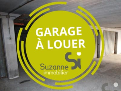 Grenoble - 13 m2