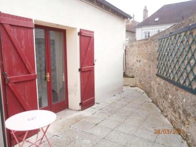 La Ferte Gaucher - 3 pièce(s) - 76 m2 - Rez de chaussée