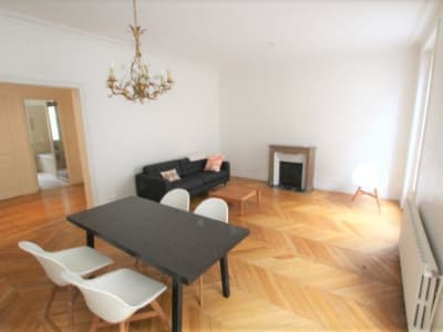 Appartement Paris - 3 pièce(s) - 82.92 m2
