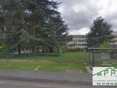 bureau RIS ORANGIS - 25 m2