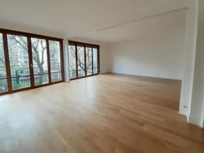 Appartement Paris - 3 pièce(s) - 79.8 m2
