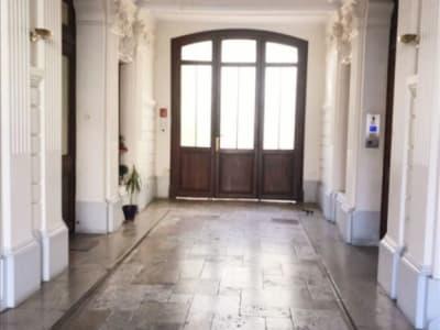 Paris 16 - 1 pièce(s) - 5 m2 - 6ème étage
