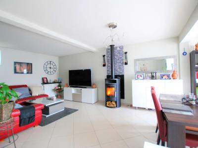 Maison Bezons 6 pièces - 150 m2