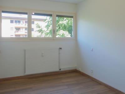 Appartement  type 4 - 85m2 - La Motte Servolex