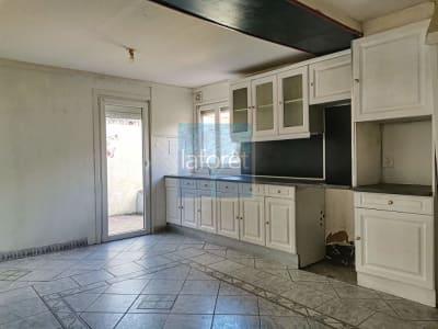 Sale house / villa LOISON SOUS LENS