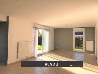 Maison Fleurbaix 5 pièce(s) 126 m2