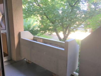 Appartement Toulouse 2 pièce(s) 50 m2
