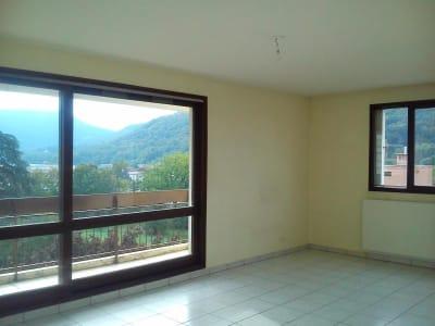 Appartement Echirolles - 3 pièce(s) - 67.47 m2
