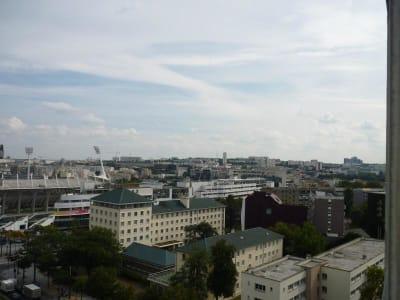 Appartement Paris - 2 pièce(s) - 47.43 m2