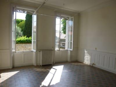 Appartement  - Local professionnel Nimes - 14  pièces