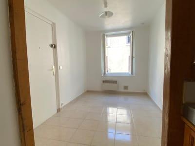 Appartement 95320 1 pièce(s) 12.10 m2