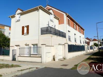 Appartement Montmagny 4 pièce(s) 73 m2