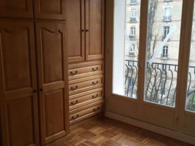 Neuilly-sur-seine - 6 pièce(s) - 141 m2