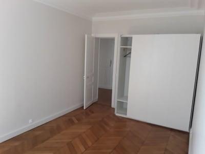 Paris 7ème - 5 pièce(s) - 133 m2