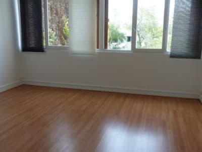 Location appartement Romainville