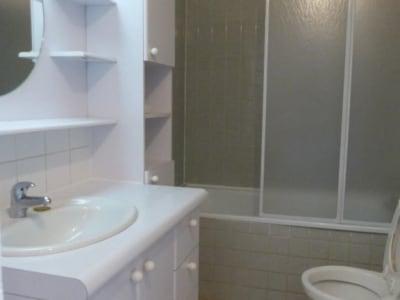 Location appartement Romainville (93230)