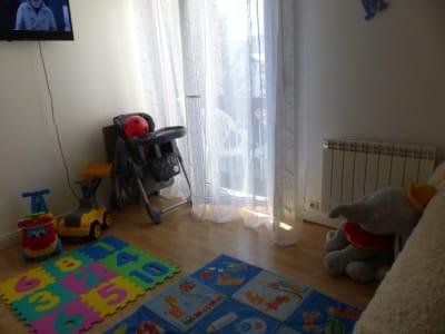Sale apartment Les Lilas (93260)