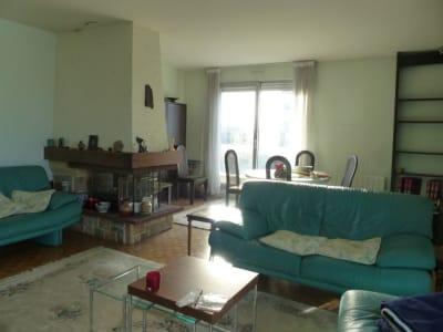 Vente appartement Les Lilas (93260)