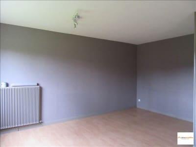 Yvetot - 1 pièce(s) - 31 m2 - Rez de chaussée