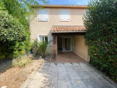 Aix En Provence - 4 pièce(s) - 72 m2