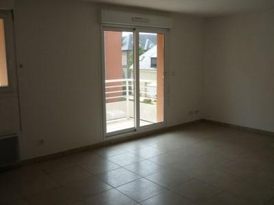 Lisieux - 3 pièce(s) - 57 m2