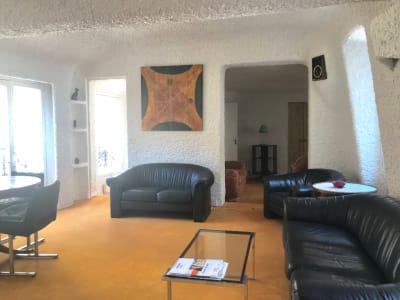 Appartement Paris 5 pièce(s) 115 m2
