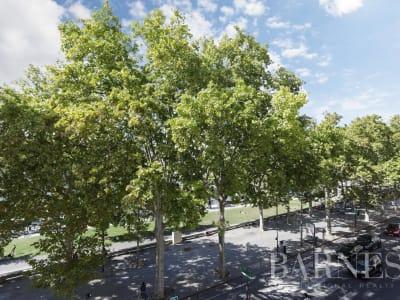 Lyon 3 - Préfecture - Appartement de 97 m² - 3 Chambres