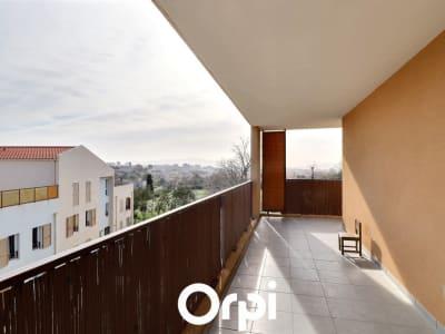 Vente appartement Marseille 14ème (13014)