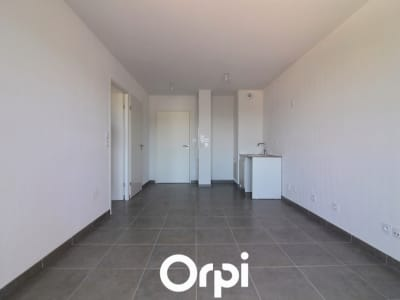 Vente appartement Marseille 3ème (13003)
