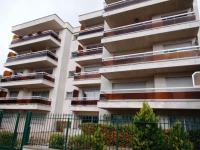 Appartement Le Raincy 4 pièces 97 m2