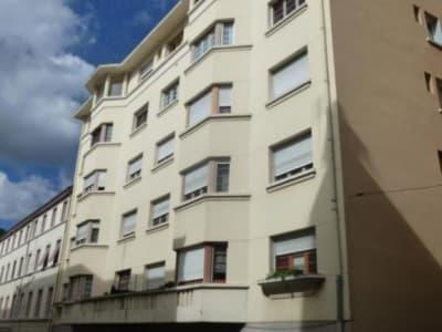 Tarare - 3 pièce(s) - 88.75 m2 - 4ème étage
