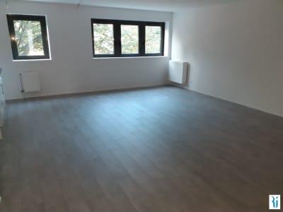 Appartement Rouen 3 pièce(s) 79 m2