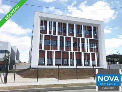 Groslay - 1383 m2