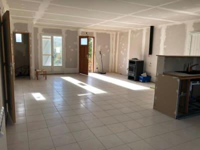 Pierrefiche - 5 pièce(s) - 124,00 m2