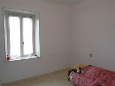 Laissac - 3 pièce(s) - 60,00 m2