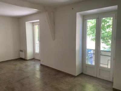Laissac - 3 pièce(s) - 65,00 m2