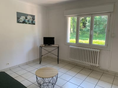 Rodez - 2 pièce(s) - 45,00 m2