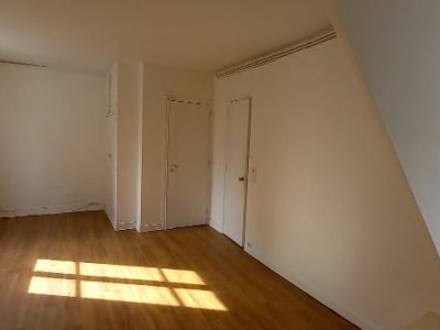 Appartement Paris - 1 pièce(s) - 22.64 m2