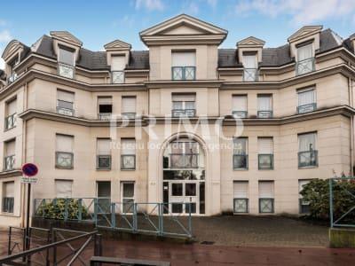 Appartement Chatillon 3 pièce(s) 66.17 m2