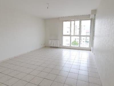 Appartement Grenoble - 3 pièce(s) - 68.0 m2