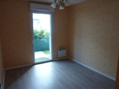 Location appartement BETTON (35830)
